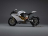 mission-r-elecrtic-superbike-3-500x500